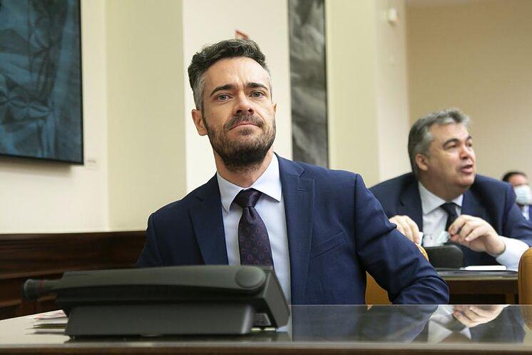 Le Congrès approuve une proposition de Podemos qui nécessite des mesures pour ...