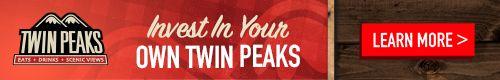 Franchise Twin Peaks