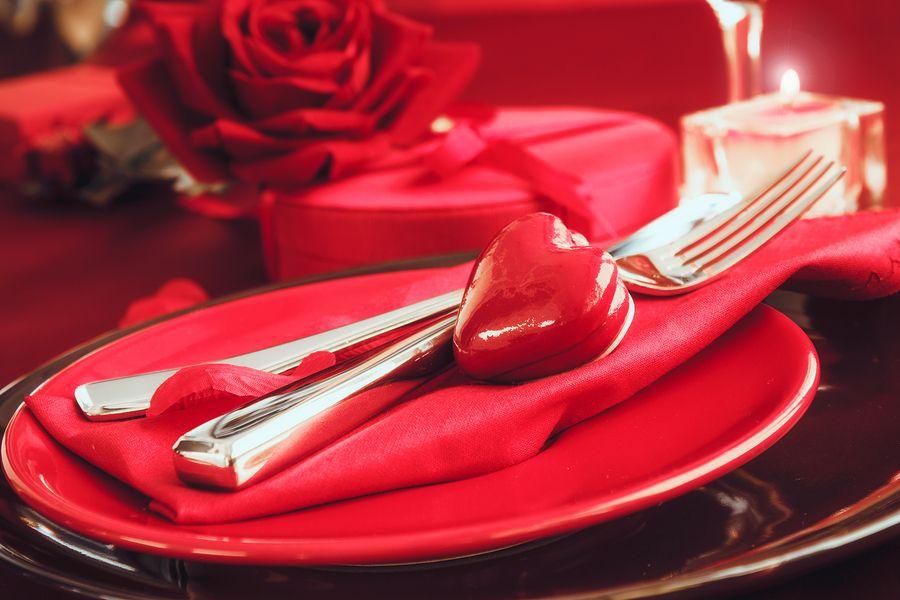 Idées de marketing de restaurant pour février
