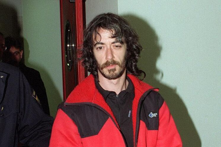 Ignacio Etxeberr