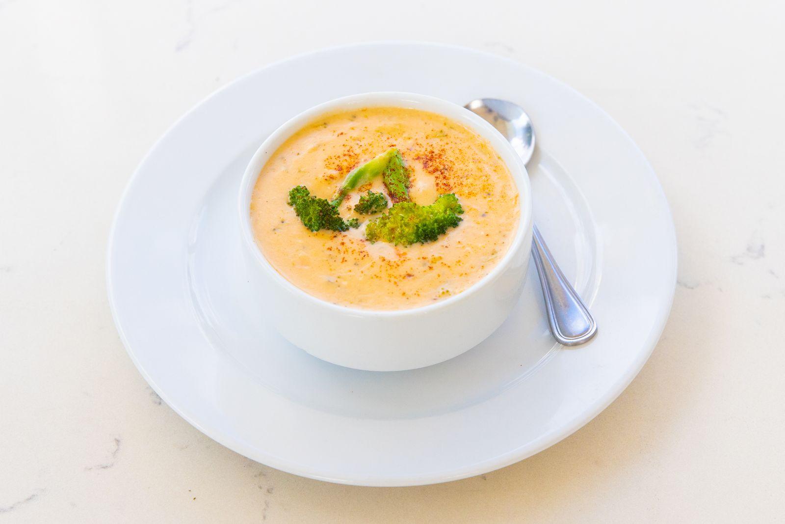 bellagreen rend le dîner plus beau cet hiver avec un nouveau menu saisonnier