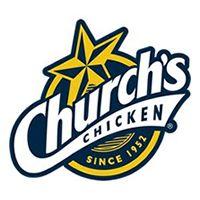 Church's Chicken choisit Qu POS dans le cadre de l'actualisation de la pile technologique mondiale