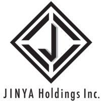 JINYA Holdings se prépare à une croissance monumentale après l'impressionnant 2020