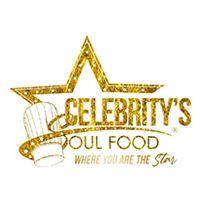 """Soul Food de célébrité, """"Les nouveaux managers de Soul Food,"""" Dévoile le menu pour le déploiement du National 200 Store"""