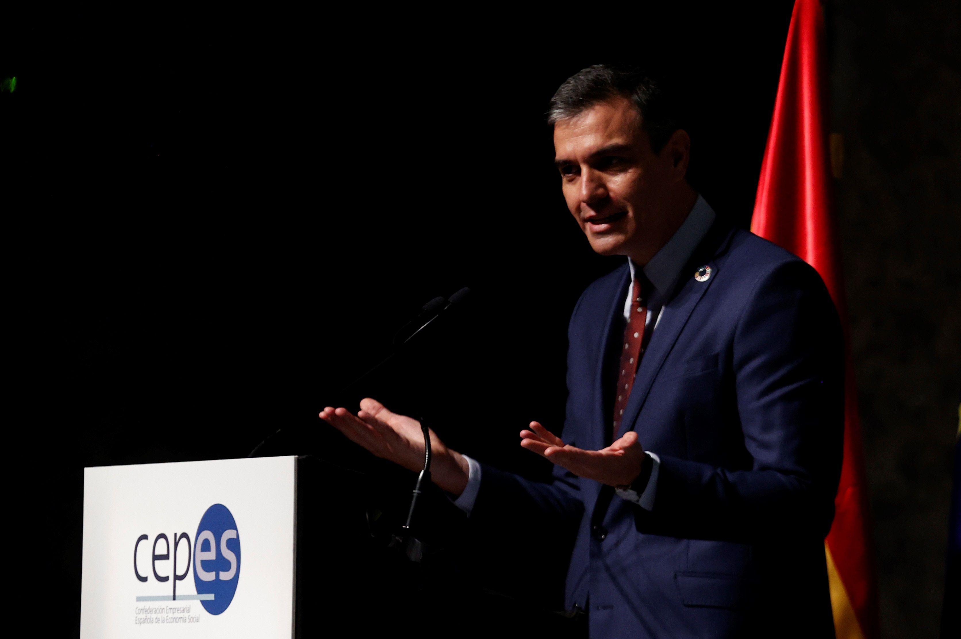 Pedro S