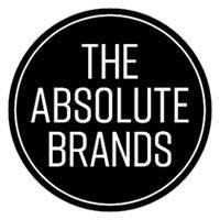 The Absolute Brands présente de nouveaux concepts d'ailes virtuelles et de hamburgers