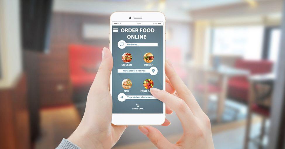3 tendances technologiques qui aident les restaurants à résoudre la crise de l'embauche