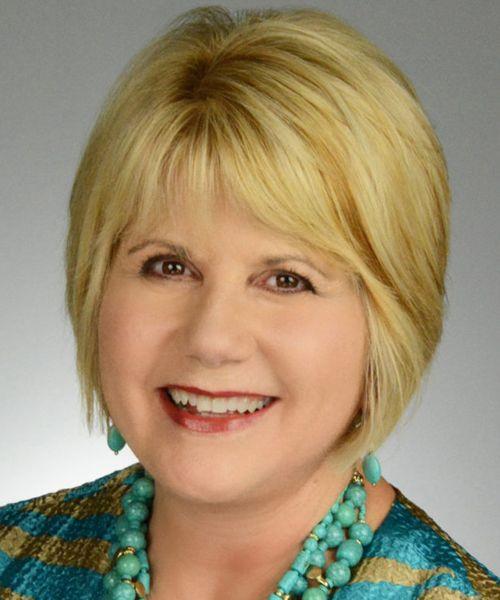 Karen Viera