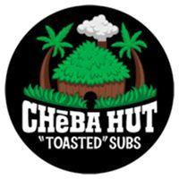 Cheba Hut ouvrira ses portes à San Antonio le 28 juin