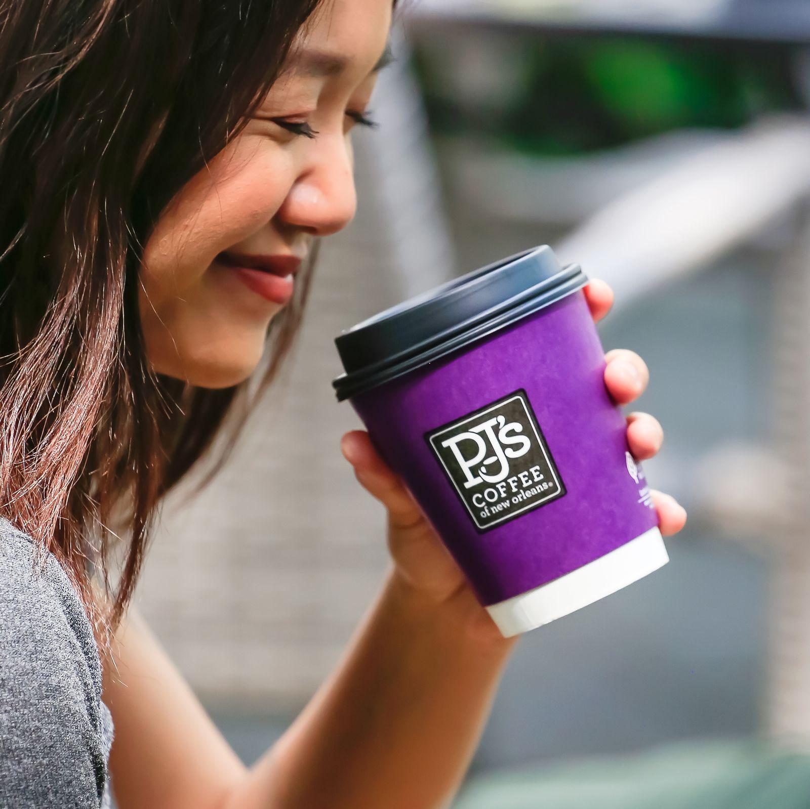 Café et commodité: pourquoi le service au volant fait toute la différence parmi les consommateurs d'aujourd'hui