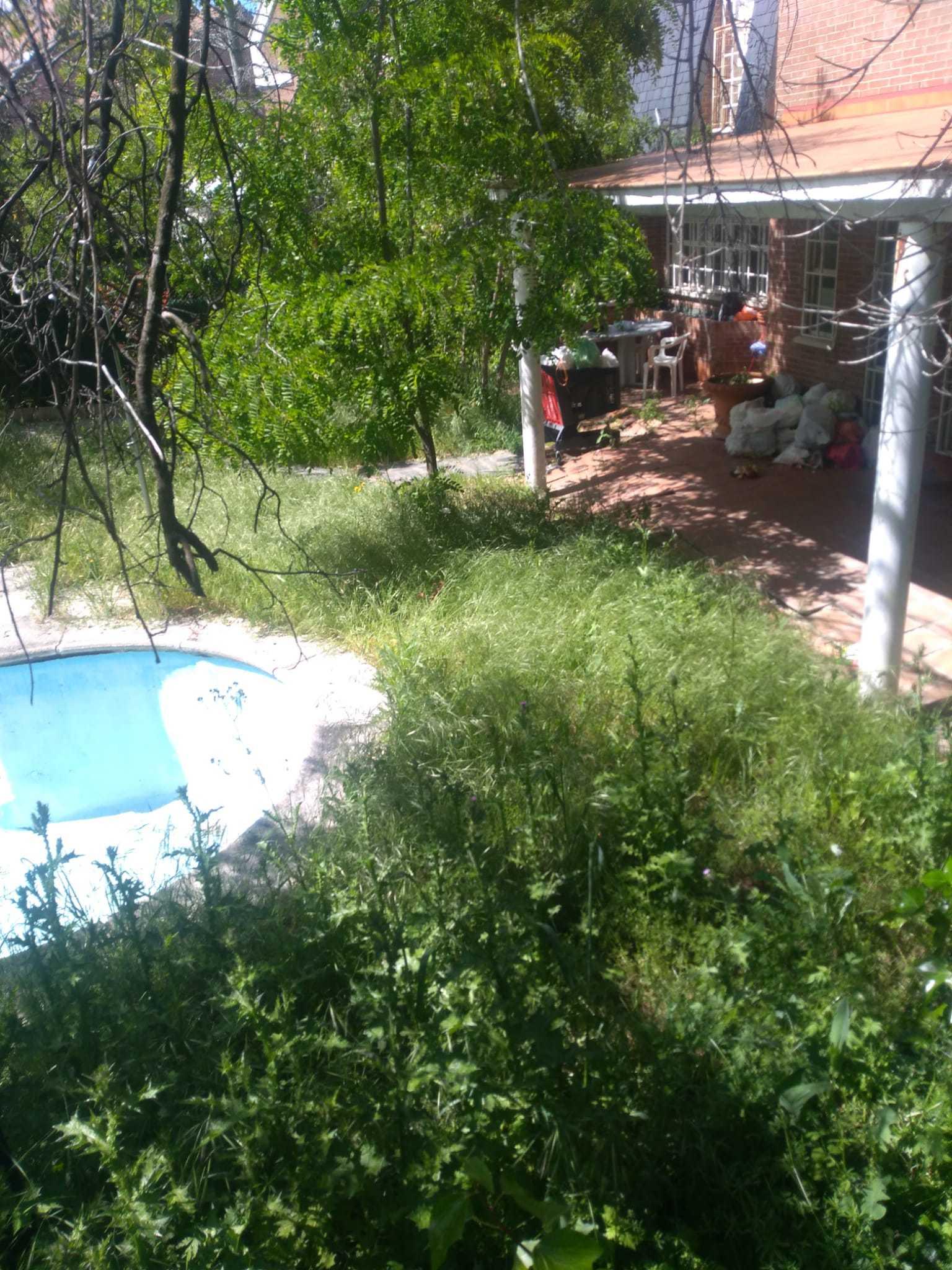 Crime et peur dans un quartier luxueux de Pozuelo après avoir squatté