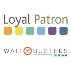 Loyal Patron et Waitbusters annoncent un partenariat pour apporter aux restaurants une solution de fidélité unifiée pour les commandes en ligne, le ramassage et la restauration