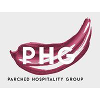Parched Hospitality Group s'étendra en Floride avec l'ouverture d'un nouveau concept appelé Isla Cafe à West Palm Beach et South Beach