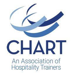 Restaurant Playbooks rejoint le Council of Hotel and Restaurant Trainers (CHART) en tant que nouveau partenaire Silver