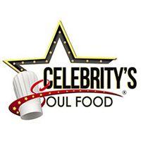 Celebrity's Soul Food ouvre un restaurant phare à Ocala, le 3 septembre