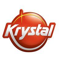 Krystal nomme Steve Patel au poste de vice-président des technologies de l'information