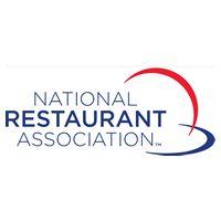 La National Restaurant Association publie une mise à jour sur l'état de l'industrie de la restauration de mi-année 2021