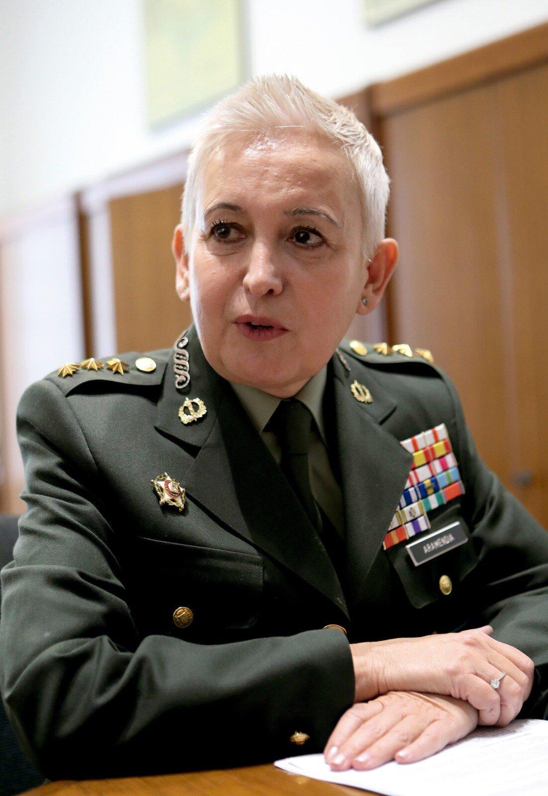 Général Bego