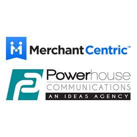 Powerhouse Communications tire parti de son expertise multidimensionnelle en restauration dans le cadre d'un nouveau partenariat avec Merchant Centric