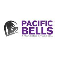 Pacific Bells s'associe à DailyPay pour améliorer le recrutement et la rétention des employés sur un marché du travail difficile