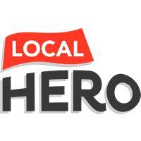 Présentation du héros local