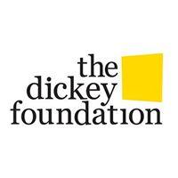 La subvention de la Fondation Dickey au service d'incendie de Cockrell Hill
